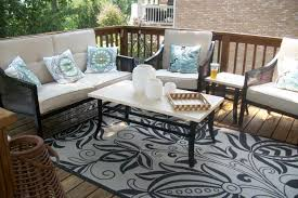 Smith And Hawken Patio Furniture Set by Smith U0026 Hawken Outdoor Furniture Ideas U2013 Home Designing