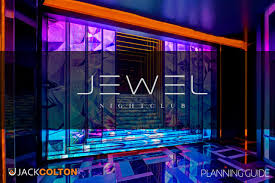 Jewel Nightclub Promo Code: Get In For FREE (Guest List ... Code Promo Ouibus Chandlers Crabhouse Coupon Code Stance Socks Discount Burbank Amc 8 Promo For Stance Virgin Media Broadband Online Pizza Coupons Pa Johns Calamajue Snow Socks Florida Gators Character Crew 2019 Guide To Shopify Discount Codes Coupons Pricing Apps All 3 Stance Socks Og Aussie Color M556d17ogg Ksport Abcs Of Couponing Otterbeins Cookies One Love