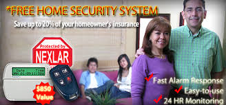 Houston Home Security Houston TX Home Security