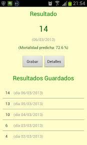 Quick Sofa Score Calculator by Sofa Calculator App Okaycreations Net