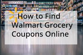 How To Find Walmart Grocery Coupons Online   One Day Richer New Walmart Coupon Policy From Coporate Printable Version Photo Centre Canada Get 40 46 Photos For Just 1 Passport Photo Deals Williams Sonoma Home Online How To Find Grocery Coupons Online One Day Richer Coupons Canada Best Buy Appliances Clearance And Food For 10 November 2019 Norelco Deals Common Sense Com Promo Code Chief Hot 2 High Value Tide Available To Prting Coupon Sb 6141 New Balance Kohls