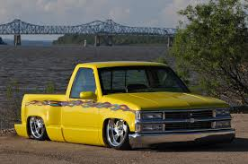 1990 Chevy 1500- Big Bird Chevy Trucks 1990s Nice Auto Auction Ended Vin 1gndm19z1lb 1990 46 Arstic Autostrach Chevrolet Ck 1500 Questions Help Chevy Electrical Marty M Lmc Truck Life Pick Up Ide Dimage De Voiture Readers Rides 2009 Silverado Truckin Magazine C3500 Work 58k Miles Clean Diesel Flatbed Rack The Toy Shed Z71 Solid Axle Swap Monster Power Zonepower Zone Trucks T Cars And Vehicle Wwwtopsimagescom