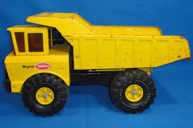 Tonka Trucks Ebay | Top Car Reviews 2019 2020