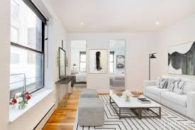 100 Homes For Sale In Soho Ny 199 PRINCE STREET 7