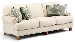 Sofa Mart San Antonio by Luxury 3 Over 3 Sofa By Flexsteel Sofas Pinterest Living
