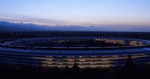 apple siege social paradise papers apple a transféré 128 milliards de dollars hors