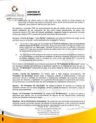 Información Y Opinión Guaymense Online <a Href