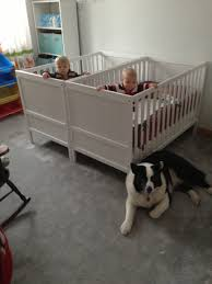 Babyletto Skip Changer Dresser Chestnut And White by Cribs From Ikea 2 Of These Sundvik Crib White 159 00 Each