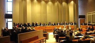 chambre des commerces creteil fin de la grève au tribunal de commerce de créteil 94 citoyens