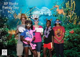 Toledo Zoo Halloween Events 2017 by Toledo Event Photography Employee Appreciation Daykurt Nielsen