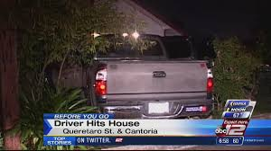 Driver Slams Truck Into House, Runs From Scene #ksatnews - Scoopnest.com Man Loses Job And Catches Wife Cheating On The Same Day Then This Scary Stories Of A Truck Driver Creepy Series Part 1 Youtube Car Smashed After Driver Fails To Yield At Washington City Fmcsas Traing Rule Takes Effect Trump Administration Success Trainco Inc Book New Chronicles 20 Short Stories Based On Real Case Beall Thies Llc How Driverless Trucks In China Could Put 16 Million People Out Of A Beer Best Image Kusaboshicom N Hot Indiego Australian Trucking Jim Haynes 9781742376943 Lafontaine Ale And Delivery 1930s By Kenfletcher