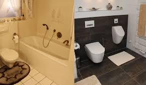 badezimmer made in dinklage made in dinklage