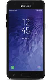 2018 Galaxy J3 And J7 Now Available On Verizon, Sprint, And ... Bed Bath And Beyond Coupon In Store Printable Bjs Colorado Mobile Codes Pier One Imports Hours Today Boost Promo Code Free Giftcard 100 Real New Feature Update Create More Targeted Coupons With Hubspot Vip Wireless Wish Promo Code May 2019 Existing Customers Kohls Cash How To Videos Coupon Barcode Formats Upc Codes Bar Graphics Management Woocommerce Docs Whats A On Roblox Adventure Landing Coupons 5 Motorola Available November
