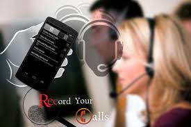 OrecX Co-Founder On The State Of Call Recording: From Feature To ... Voip Tutorial A Great Introduction To The Technology Youtube Innoventif Call Recording Solution Isdn Test And Asurement Trunk Side Vs Extension Versadial Call Recorder For Easy Phone Recordings Yaycom Mobilevoip Cheap Intertional Calls Android Apps On Google Play Plextel Ippbx System Enterprise Poltys Recording Software Monitoring Ios Native Iphone Callvoip How Record Your Digital Trends Free Detail Trackercdr Tracker Solarwinds