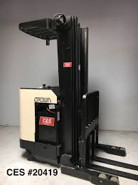 Crown Forklifts Ontario : Coronado Equipment Sales Call 877-830-7447 Walkie Rider Double Pallet Stacker Dt Crown Equipment Supplier Jual Battery Forklift Wijaya Equipmentspt In For The Long Haul With Disc Brakes Australia What Its Like To Operate A Industrial Reach Truck All Ces 20469 2012 Rr572535 270 Coronado Electric Stand Up 5200 Rr Series Fork Lift Rc 5500 Brochure Crown Pdf Catalogue Technical 2000lb 20wrtts Reachnew Fl1180 Rr522545 24000 Inventory Dysonequipmentcom 2003 Rr5220 45 Narrow Aisle