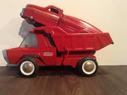 100 Buddy L Dump Truck Vintage And Fire Hose Water Pumper Etsy