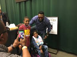 David Ortiz Doesn't Miss Baseball Because He's Having Too Much Fun ... Holiday Book Fair Barnes Noble Booksellersdes Peres Happywork Is On The Shelves At And Country Club Plaza Starbucks Coffee Shop Interior Mnfusion Adds New Chapter With Cafe Wcco Cbs Front Of Store Wm Bdoures Co Commercial Retail Real Estate Services Derusha Eats Kitchen In Edina Minnesota Ucity Schools Ucityschools Twitter Claire Applewhite 2013 Events Signing