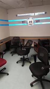 Nyc Doe Sesis Help Desk by Dozens Of Rikers Staffers Get Paid To Do Nothing Ny Daily News