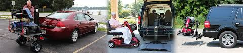 Learn More Wheelchair Vans For Sale In New York Bruno Independant Living