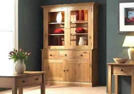Tall Cabinets For Living Room Storage With Doors Cabinet Simple