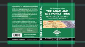 Adam And Eve Free Dvd - Call Codes 50 Off Finish Line Coupons Lords And Taylor Drses Best Vibrators For Beginners 2018 Enter Coupon Code Adam Eve Toys Codes Jack In The Box Phonesheriff Investigator Coyote Moon Grille Eve Restaurant 81 Petty France Weminster Whosalers Usa Inc Coupon Piper Classics Store Macbook Pro 13 Hard Case Big Fish Free Game Cricut Discount Northern Toilet Paper Printable Haul Store Off Code Bigsale Free Shipping More Upload Stars Where How To Get Codes Ninja Blender Shipping Softballcom