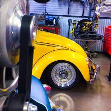 100 Powerhaus VW Instagram Photos And Videos