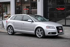 Audi Wagons For Sale In Portland, OR 97204 - Autotrader