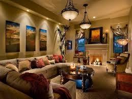 living room lighting tips hgtv living room chandelier 616 x 462