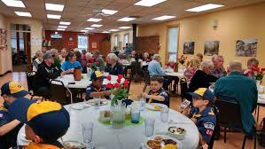 Mccall Pumpkin Patch 2017 by Mccall Senior Center Dinner Mccall Chamber Of Commerce