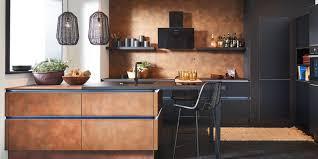 küchentrends 2019 küchenblog kitchenz de