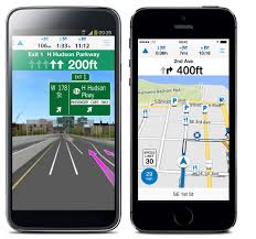 Garmin Targets Waze And Google Maps With Viago, A $2, Upgradeable ... Truck Gps For Sale Auto Info Announcement The New 2017 Garmin Drive Series Blog Automobili Navigaciniai Imtuvai Vir 170 Modeli Varlelt Trucking Navigation Upc 3759127404 Fleet 670 North America Fmi 45 Dzl 770lmthd 7 Advanced Gps Transports Rv 770 Lmts Camping Enthusiasts Nvi 52lm 5inch Portable Vehicle Review Buy Dezl 570lmt 5 Lifetime Mapstraffic Rand Mcnally Tnd530 With Maps And Wifi Ebay Etrex Us S Canphvcom