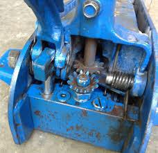 Hydraulic Floor Jack Adjustment by Mvp Hydraulic Floor Jack Parts Floor Jack Repair Floor Your