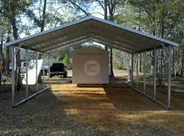 Buy Metal Barns Online – Best Steel Barn Kits & Prefab Barn ... Barn Kit Prices Strouds Building Supply Garage Metal Carport Kits Cheap Barns Pre Built Carports Made Small 12x16 Tim Ashby Whosale Carports Garages Horse Barns And More Wood Sheds For Sale Used Storage Buildings Hickory Utility Shed Garages Elephant Structures Ideas Collection Ing And Installation Guide Gatorback Carports Gallery Brilliant Of 18x21 Aframe Pine Creek Author Archives Xkhninfo