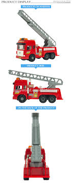 Sound And Light Scaling Ladder Friction Fire Truck Toy Car - Buy ... Amazoncom Playmobil Ladder Unit With Lights And Sound Toys Games 8piece Kids Portable Fire Truck Pretend Play Toy Set W Upc 018005255 Nylint Machine Water Cannon Memtes Electric Sirens Sounds Bru03590 Bruder Scania R Series Engine With Slewing Effect Youtube Of 2 Tender Rescue New For Boys Man Crane Light And Module Categories Vintage Nylint Sound Machine Fire Truck Vintage 15 Similar Items