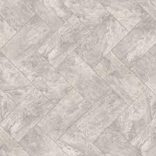 25 best gray floor tile images on bathroom gray tiles