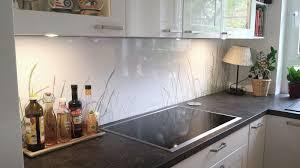 deine küchenrückwand für deine küche individuelle motive