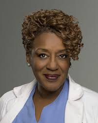 Halloween 4 Cast by Ncis New Orleans Cast Cch Pounder