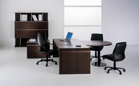 Office Furniture For Comfort, Style And Functionality ... Best Chair For Programmers For Working Or Studying Code Delay Furmax Mid Back Office Mesh Desk Computer With Amazoncom Chairs Red Comfortable Reliable China Supplier Auto Accsories Premium All Gel Dxracer Boss Series Price Reviews Drop Bestuhl E1 Black Ergonomic System Fniture Singapore Modular Panel Ca Interiorslynx By Highmark Smart Seation Inc Second Hand November 2018 30 Improb Liquidation A Whole New Approach Towards Moving Company