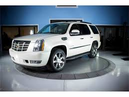 2013 Cadillac Escalade For Sale | ClassicCars.com | CC-1081718 Used Cadillac Escalade For Sale In Hammond Louisiana 2007 200in Stretch For Sale Ws10500 We Rhd Car Dealerships Uk New Luxury Sales 2012 Platinum Edition Stock Gc1817a By Owner Stedman Nc 28391 Miami 20 And Esv What To Expect Automobile 2013 Ws10322 Sell Limos Truck White Wallpaper 1024x768 5655 2018 Saskatoon Richmond