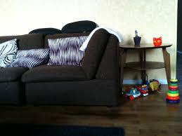 canapé emmaus du neuf avec du vieux un nouveau canapé chiné ce par dessus mon