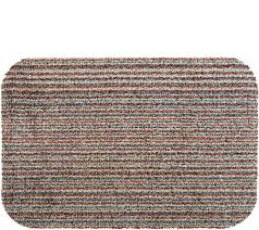 Best Outdoor Carpeting For Decks by Outdoor Rugs U2014 Rugs U0026 Mats U2014 For The Home U2014 Qvc Com