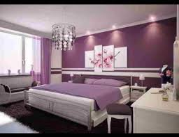 6 Bedroom Design Ideas For Couples