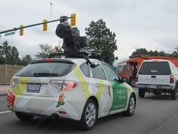 100 Google Maps Truck The Worlds Newest Photos Of Maps And Truck Flickr Hive Mind