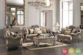 Formal Living Room Furniture by Full Living Room Sets Home Living Room Ideas