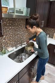 Accent Tiles For Kitchen Backsplash Accent Tile Backsplash Kitchen Bath Wolf Home Products