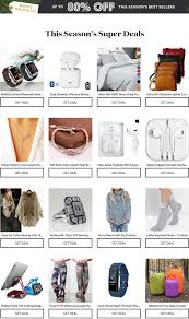 50% Off | OpenSky Coupon & Promo Code Updated Daily How To Get 5x Delta Miles On Airbnb Litedtime Offer Blvd Hotel Promo Code Soap Making Resource Discount Safari Ltd Coupon Codes Pizza Hut Quebec Coupons Reddit Look Trendy In Simple Dress With Sheer Lace Crochet Trim Sky Nz Doll Halloween Costume Makeup Texasadultdrivercom Cruisefashion Co Uk Godiva Coupon Codes Online Promo Free Coupons As Seen Tv Stuffies Name Brand Clothing Hsncom Speed And Strength
