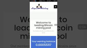 Super Mining Site Btc And Uno Coin Coupon Code Godaddy Renewal Coupon Promo Codes 2019 Upto 80 Off Get 15 Discount 20 Cashback At Uno Chicago Bar Grill Informa Coupons 10 Promo Coupon Codes Updates Whitespark Code New Care Tool Visualizes Organ Acptance And Refusal Unos Ik Multimedia Uno Synth Compact Analog Midi Sequencer 5 Instant Use 5off Drum Polyphonic Sensitive Pad Abc Kit For Arduino R3 With 250 Page Detailed Colorful Graphic Pdf Tutorial Pupjoy December 2017 Subscription Box Review Advanced Atmega328p Compatible Ch340g Usb American Eagle 2016 Database Mediavatar Video Ctador Discount Code 7140 By