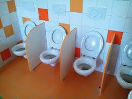 kita bonn bad wc trennwand 3 x 80 x 55 cm ebay