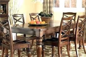 Dining Room Table Ashley Furniture
