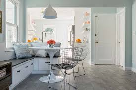 Furniture Sliders For Hardwood Floors Home Depot by Dream Kitchen Remodel From Planning To Completion